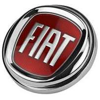Fiat wanted