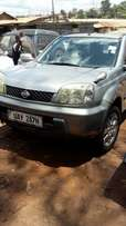 X-Trail UAY on sell