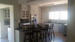Stylish Entertainers Dream Home in Meerensee, Richards bay