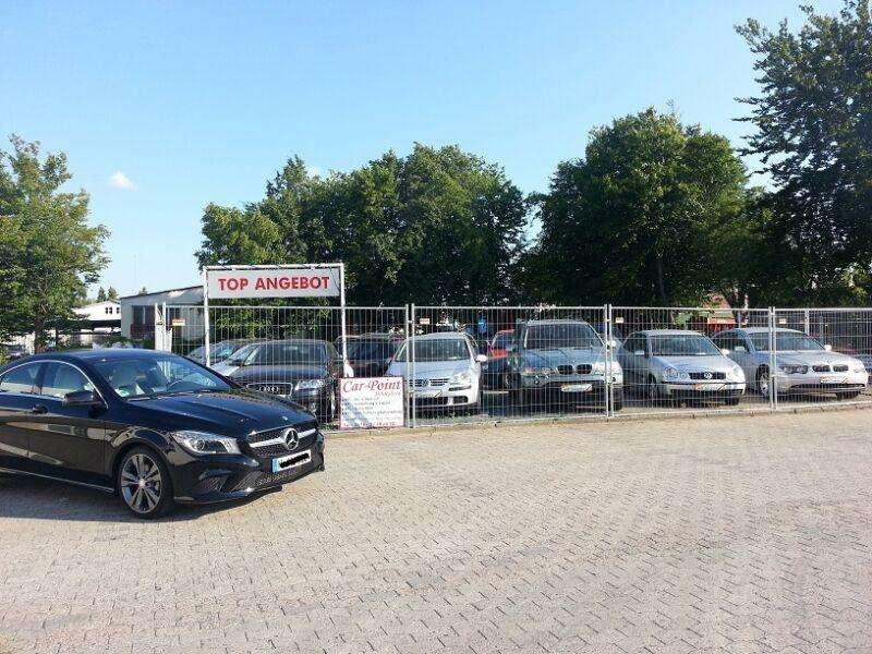 Car-Point Hildesheim