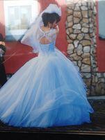 12a5cbc825a514 Весільні сукні Рівне: купити весільне плаття бу - дошка оголошень ...