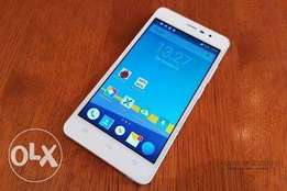 Infinix X551(hot note) on quick sale