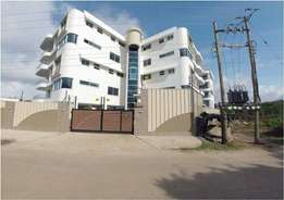 Modern luxurious duplex apartments for sale- Nyali