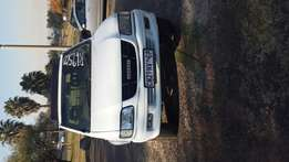 Isuzu 3.2 for sale 2000 model