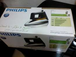Phillips dry iron HD1172