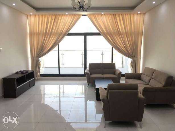 1 bhk for rent in saar
