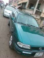 Opportunity to buy very cheap car