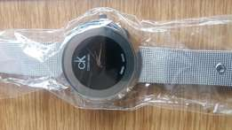 Watches from R120