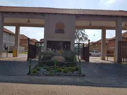 Flat Close to East Rand Mall