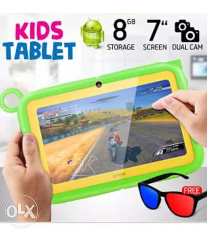 Atouch SMART tab 7 inch