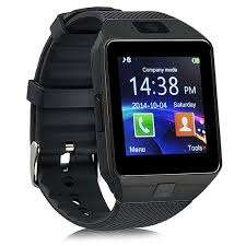 Smart watch (New) Naval View - image 4