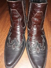 Казаки - Мужская обувь - OLX.ua e272c1633dd