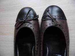 5f1b043900fc17 Туфлі Лодочки - Жіноче взуття в Івано-Франківськ - OLX.ua