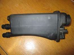 BMW E39 new expansion tank for sale