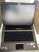 Neat and clean Hp compaq 6720s for sale