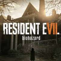 Wanted Resident Evil Ps4