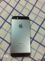 IPhone 5s 32 gigg