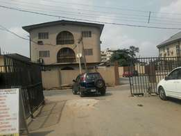 For sale 6unit of 3bedroom at Anthony N130m Asking.