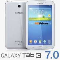 "Brand new Samsung Galaxy Tab 3 Lite 7"" 8GB Tablet with WiFi & 3G in W"