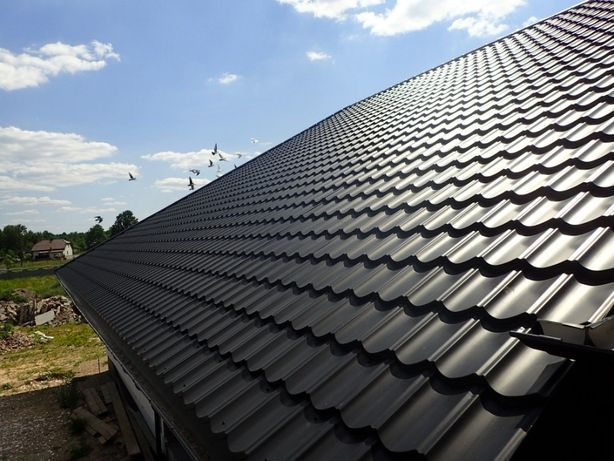 Roofing Tiles - The Alternative to Shingles
