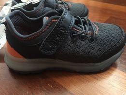 Новые кроссовки с мигающей подошвой carters ff7048be321d6