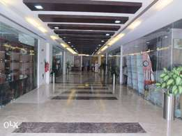 Offices for rent AL khwair