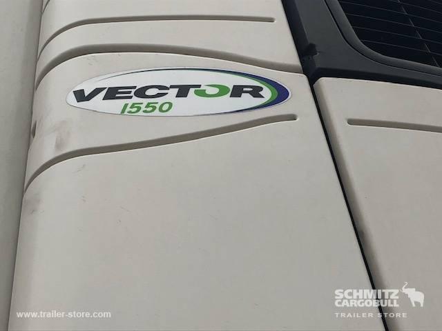 Schmitz Cargobull Vries Standard - 2014 - image 8