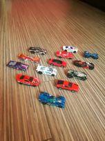 Używane Zabawki Dla Dzieci Kędzierzyn Koźle Lalki Klocki Sprzedam