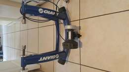 Giant Indoor Trainer