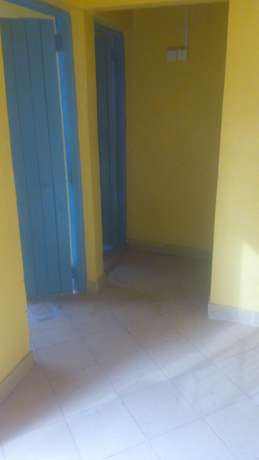 House to let Nakuru East - image 2