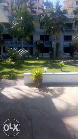 1br fully furnished modern apartment for Rent in Nyali Nyali - image 8