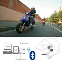 Bluetooth Motorcycle Headset - A838