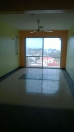 3 bedrooms bungalow on a shared compound nyali Nyali - image 5