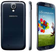 Samsung Galaxy S4 LTE-charger - awesome phone -clean phone