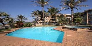 6Sleeper 14-21 Jan 2017 Ballito Bay R4000.00 for 7 nights total! Ballito - image 2