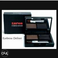 Brow definer for sale.