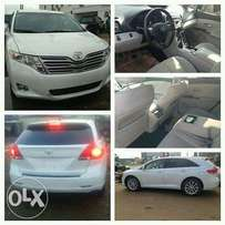 Order adex cars now,call or text for deliver