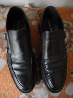c91936147 Paciotti Мужское - Мужская обувь - OLX.ua