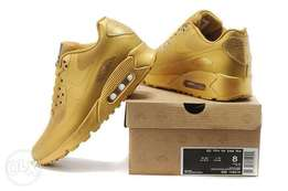 Nike Airmax Free Countrywide Delivery