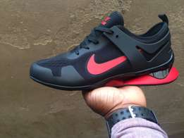 Nike thudor collection and more