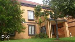 2 bed apartment for rend in Sundowner, Randburg