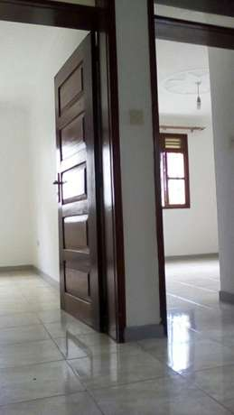 House for rent Kampala - image 6