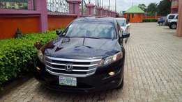 4months Registered Honda Accord /2010