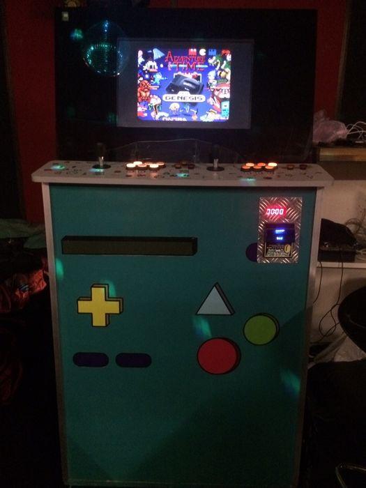 Автоматы игровые 999 игровые автоматы запритят ли в москве