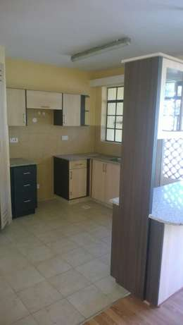 Triffany Consultants; Spacious 3 bdrm to let in Lavington Lavington - image 3