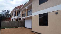 house for sale at 800m in ntinda
