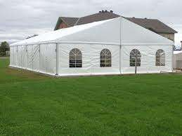 Quality Frame Tent 9MX18M for sale