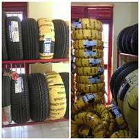 Ask from our shop your car tyres
