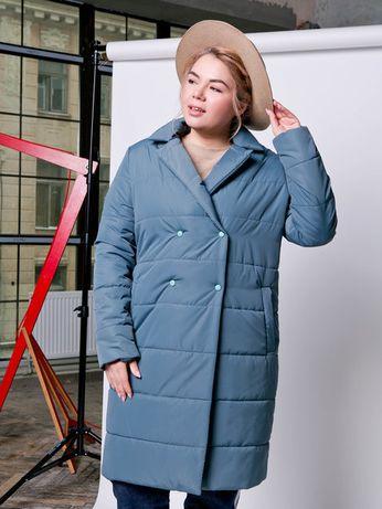 8a66d870636 Архив  Продам пальто по цене ниже производителя  875 грн. - Женская ...