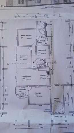 All Construction work,slabs,building plans,brick work,plastering, Alberante - image 5